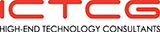 ICT Consulting Group (ICTCG)