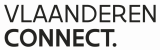 Vlaanderen Connect