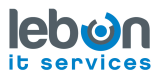 Lebon IT Services