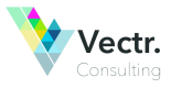 Vectr. Consulting