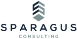 Sparagus Consulting