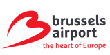 Brussels Airport Company