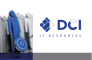 DCI IT Resources