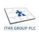ITHR Group