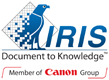 I.R.I.S. (Canon Group)