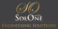 SolOne Engineering Solutions