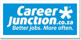 CareerJunction