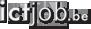 ictjobs logo